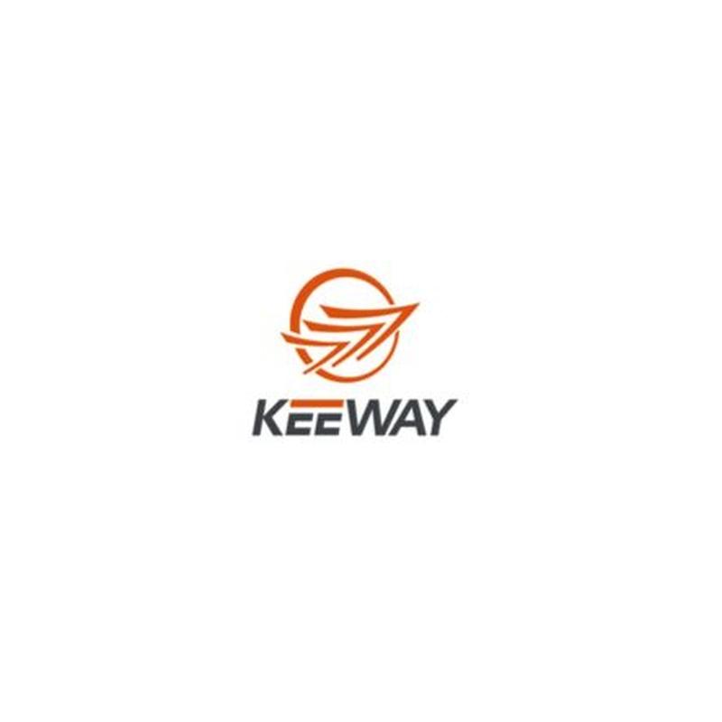 Keeway: Servicios de Armenta Motor