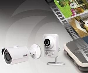 Sistemas de seguridad Barcelona|Seguridad Euro Systems 24