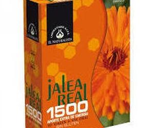jalea real El Naturalista 1500
