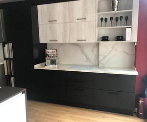 muebles de cocina Alcobendas
