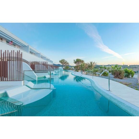 Especial piscinas y exteriores: Productos de Estepagrés