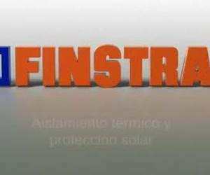 Aislamiento térmico y protección solar