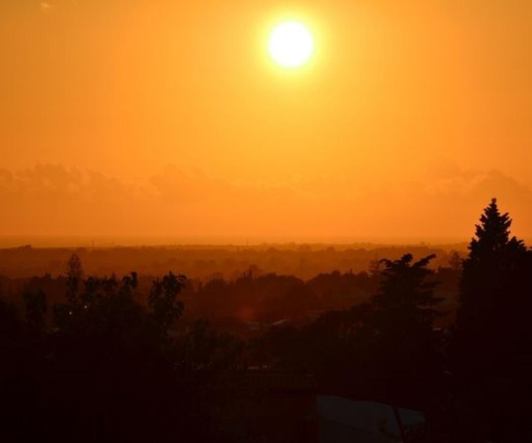¿Cómo aprovechar el sol de la Costa de la Luz?