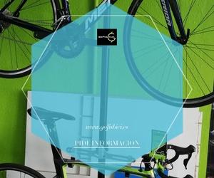 Taller de bicicletas Tenerife