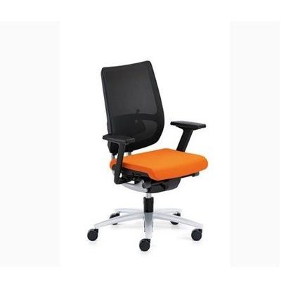 Todos los productos y servicios de Mobiliario de oficina: Naves Mobiliario De Oficina