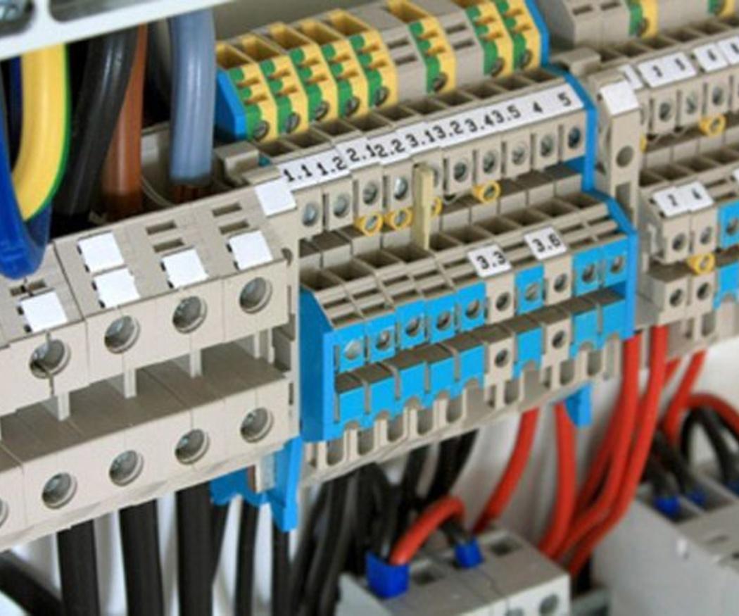 ¿Qué potencia eléctrica necesito contratar?