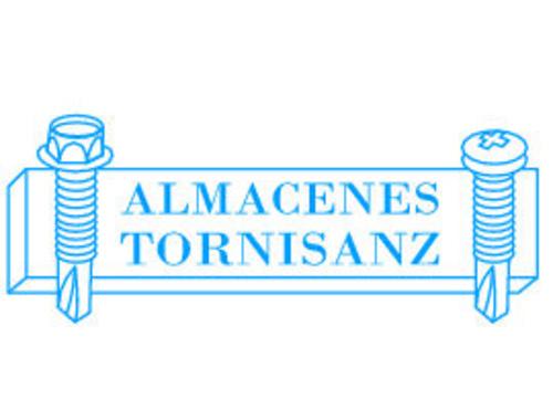 Fotos de Tornillería en Madrid | Almacenes Tornisanz, S.L.