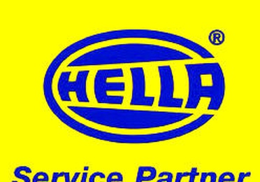 HELLA SERVICE