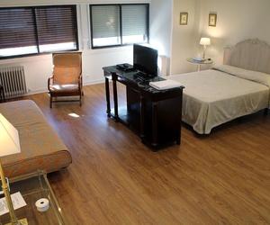Alquiler de apartamentos por horas en Chamartín, Madrid