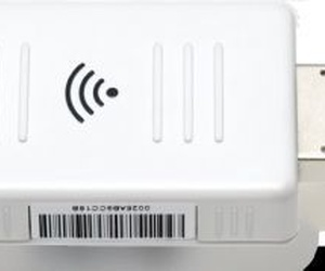 Adaptador- ELPAP07 LAN inalámbrica b/g/n
