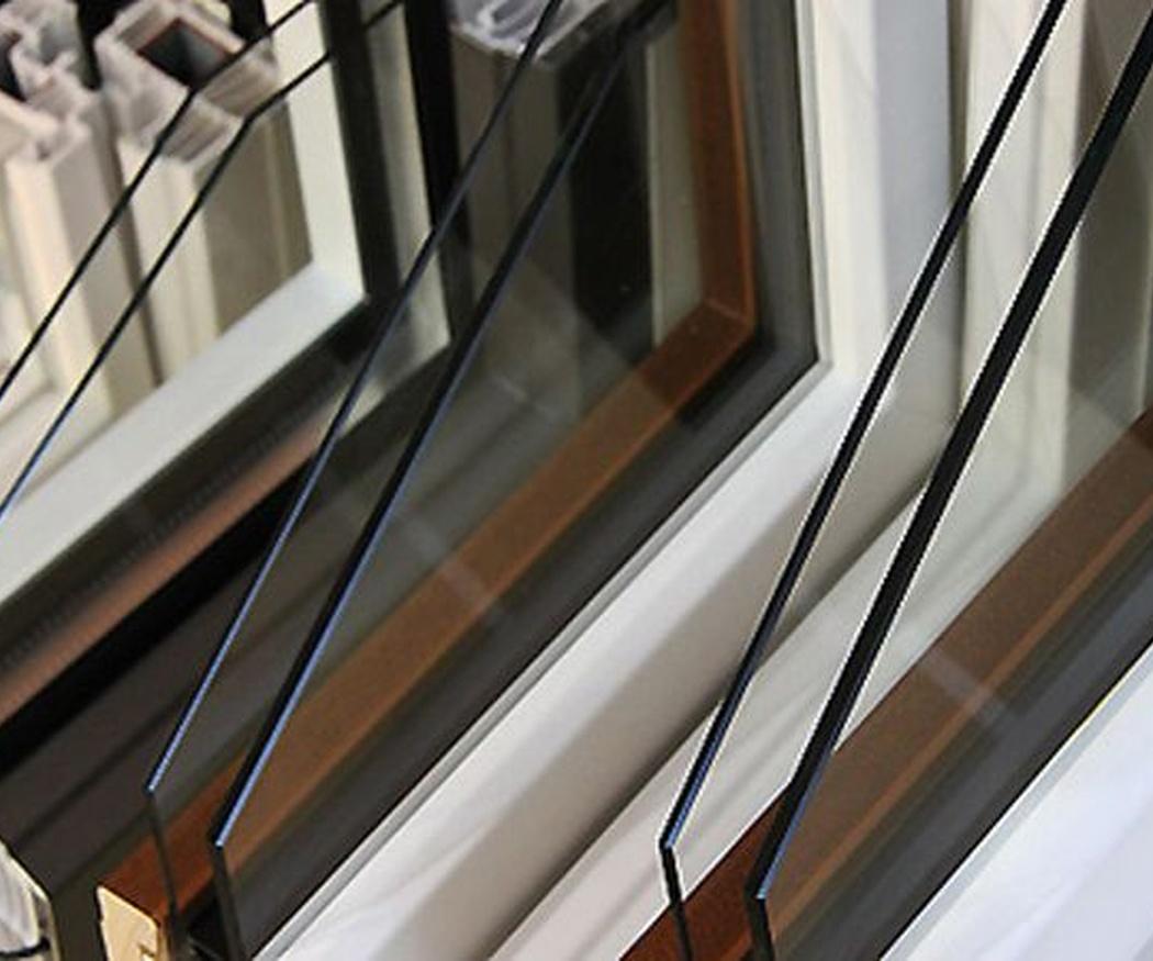 Cuáles son las diferencias entre las ventanas de PVC y aluminio