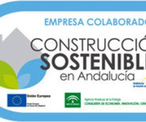 Empresa colaboradora con la Junta de Andalucía