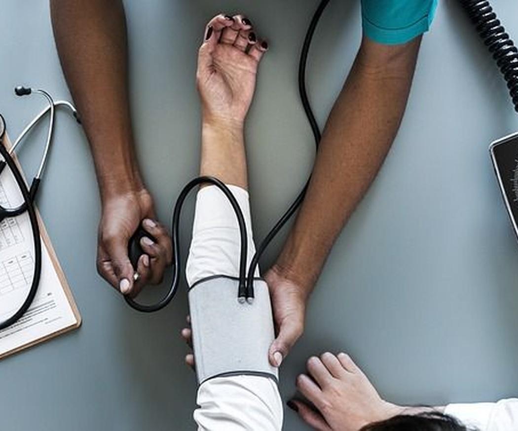 Los problemas cardíacos más frecuentes en mujeres