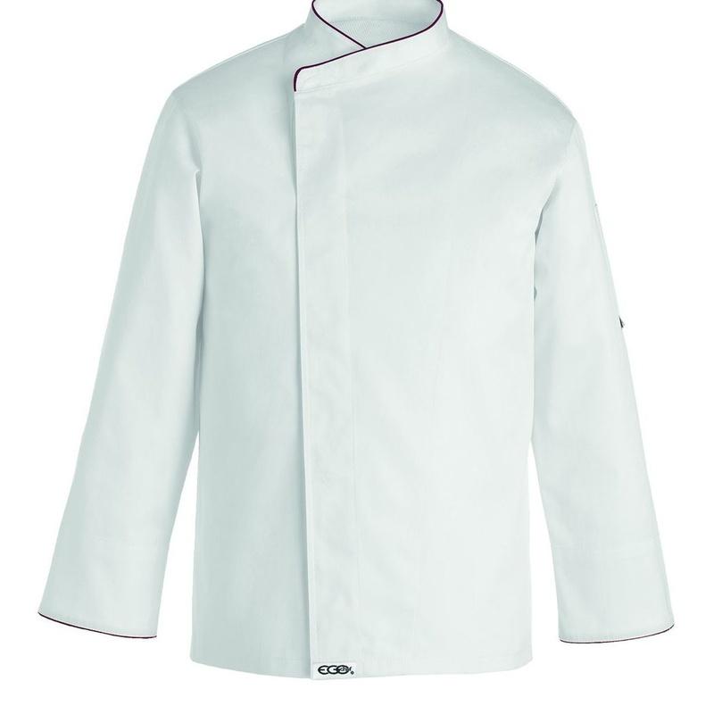 White Comfort Extra Egochef: Productos de Unipro