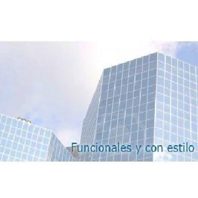 Oficinas: Remax - Rosales