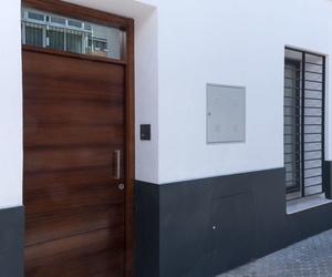 Reformas y rehabilitaciones en Sevilla