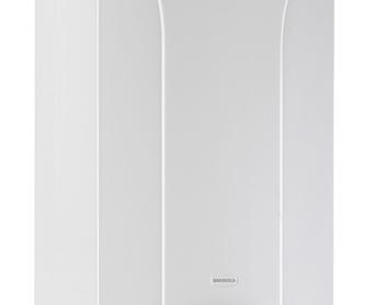 AUROSTEP PLUS 150L VAILLANT: Productos de Instalaciones Hermanos Munuera