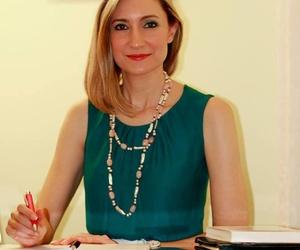 Psicoanalista médico especialista en medicina interna y enfermedades psicosomáticas