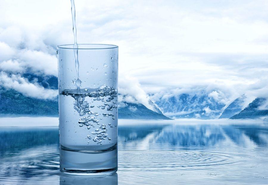 ¿Hay que hidratarse también en invierno?