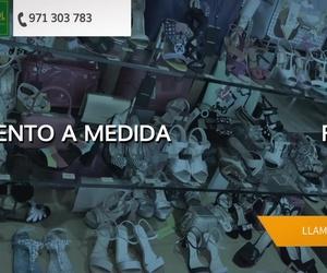 Zapaterías de marca en Ibiza | Zapatería Charol