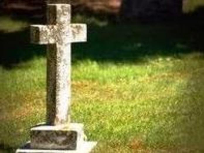 Mini lapida: Servicios de Funeraria Tanatorio Picó