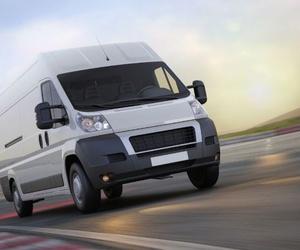 Neumáticos para furgonetas: qué debes saber