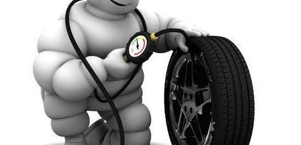 Neumáticos baratos en Murcia - Auto Mar Menor
