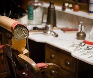 Tendencias de corte de pelo para hombres en 2020