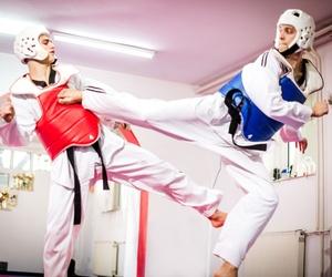 Tienda online de ropa y accesorios para las artes marciales