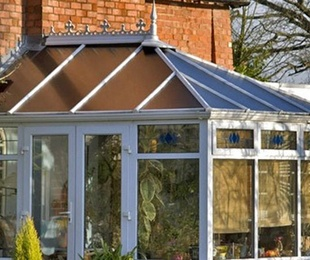 5 ventajas de los cerramientos de terrazas