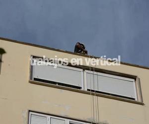 vertical Ibiza