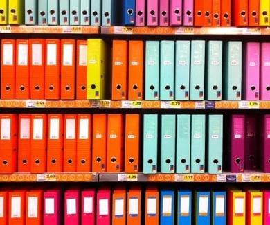 Cómo encontrar archivos duplicados en tu PC