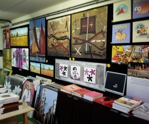 Cuadros y marcos en Las Rozas de Madrid | Cuadro Factory