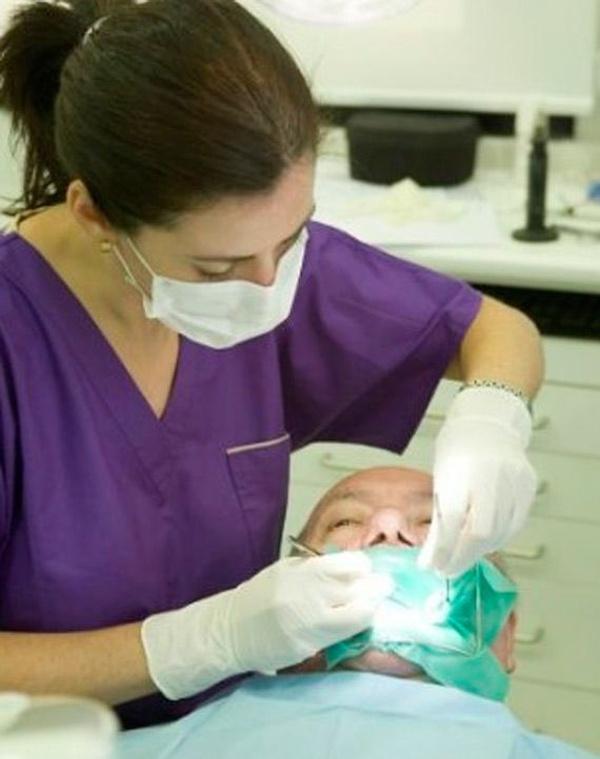 Ortodoncia para adultos, niños y adolescentes en Gijón