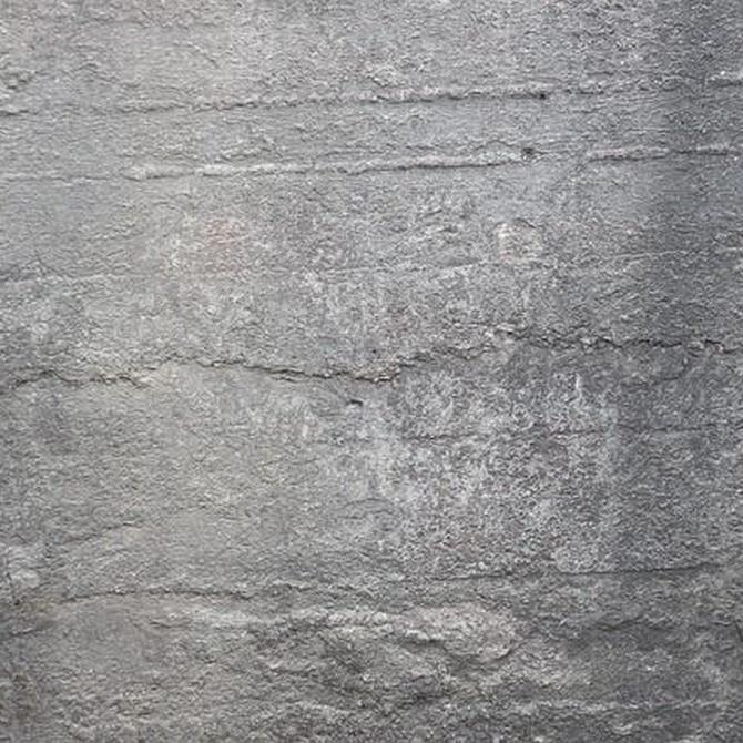 ¿Cómo utilizar con seguridad una perforadora de hormigón?