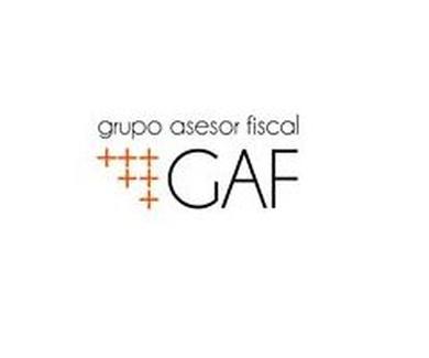 Grupo Asesor Fiscal