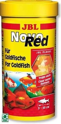 NovoRed 100 ml.