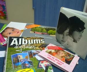 ALBUM DIGITAL Y REVELADO DE FOTOS - FOTOS CARNET en 5 minutos