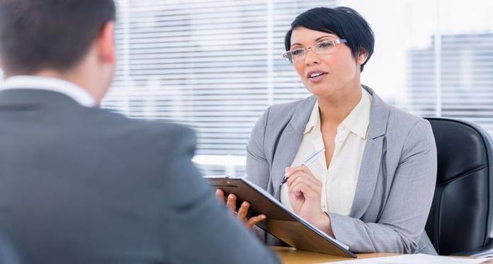 PERSONAL INTERVIEW-ENTREVISTAS