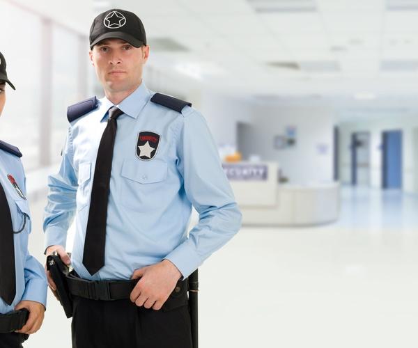 Protectum Seguridad: Empresas de seguridad de calidad