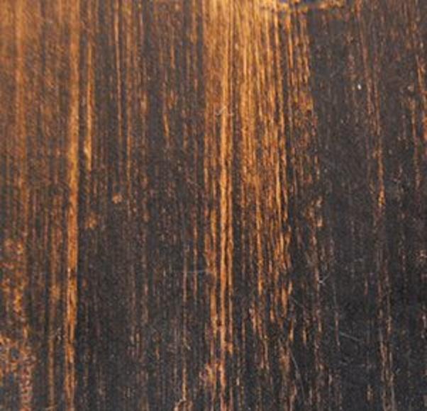 Hierro patinado Cobre: Catálogo de Casa Nativa