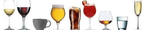 Distribución de bebidas en Zamora | Almacén de Bebidas Morán