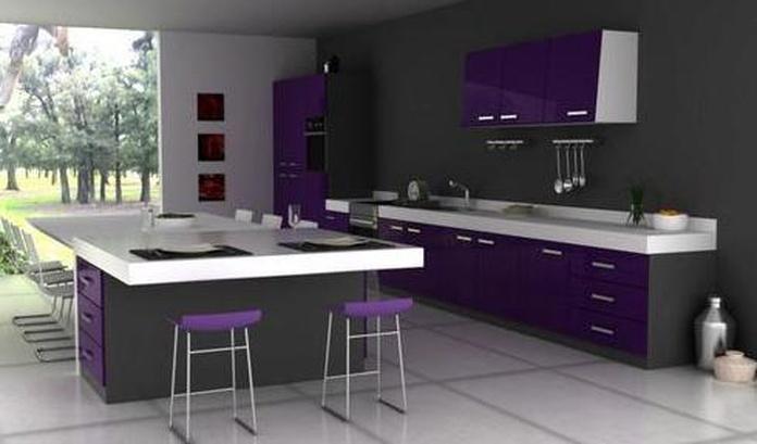 Diseñamos tu cocina: Productos y servicios de Cuines i Portes Vial