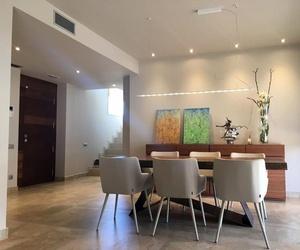 Decoración de interiores y pintura en Tarragona
