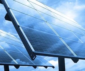 Instaladores de energía solar térmica en Málaga
