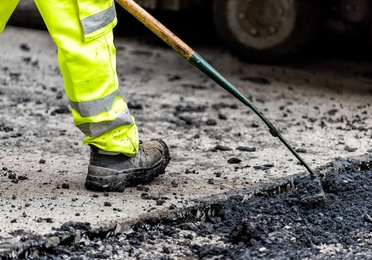 Impermeabilización de obra civil