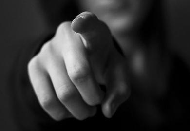 Asertividad: 10 tips para ser asertivo sin dejar de ser tú mismo
