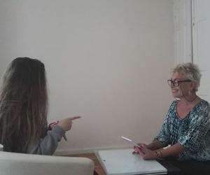 Psicóloga en Santander
