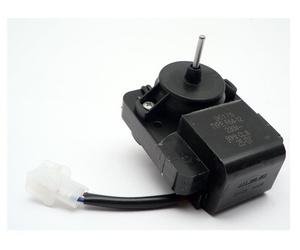 Motor ventilador FH4G010A6