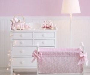 Bamby Modas - Todo para tu bebé